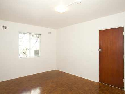 Studio - 4/14-22 Brodie Str...