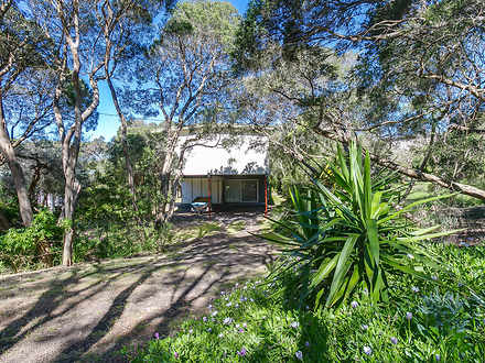House - 37 Lucien Road, Rye...