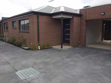 Unit - 2/13 Young Street, S...
