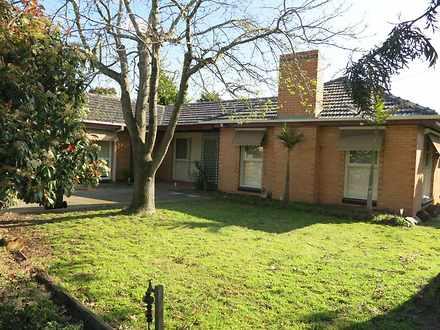 House - 9 Royena Road, Moor...