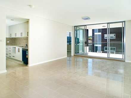 Apartment - 10/157 Victoria...