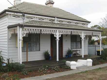 House - 12 Oak Street, Eagl...