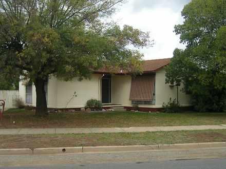 House - 43 Karook Street, C...