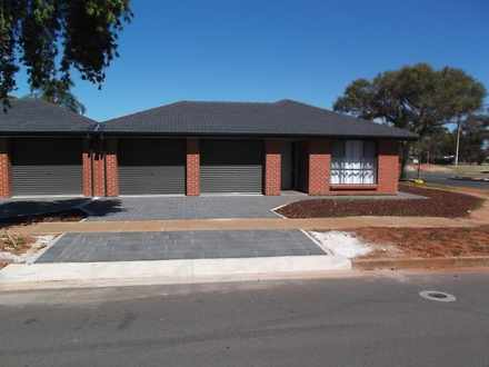House - 49 Johnston Road, E...