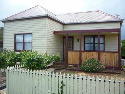 House - 8 Wood Street, Warr...