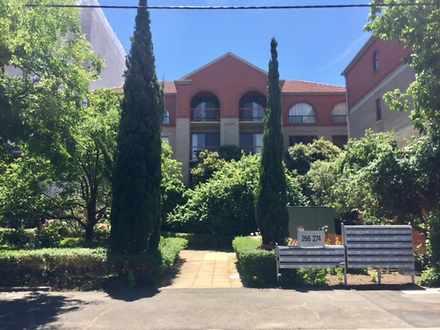 Apartment - 33/274 South Te...