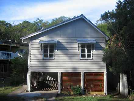 House - 176 Indooroopilly R...