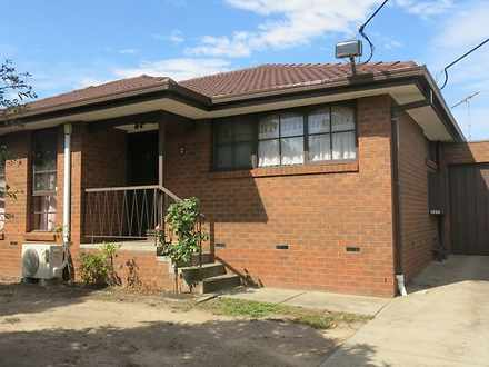 Unit - 2/220-222 Warrigal R...