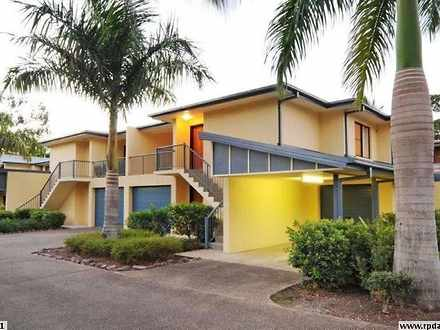 Apartment - 14/16 Beach Roa...