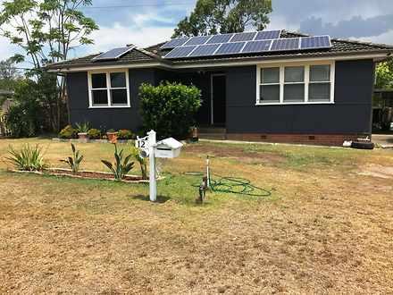 House - Taree 2430, NSW