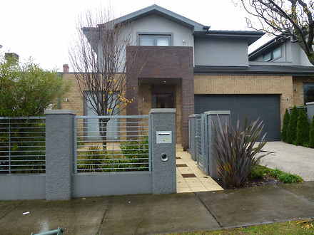 Townhouse - 35 Grant Street...