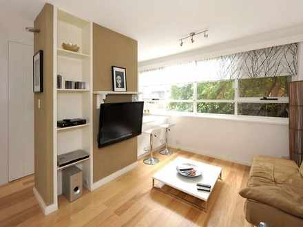 Apartment - 7/72 Dundas Str...