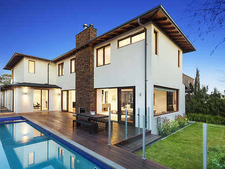 House - 21 Letchworth Avenu...