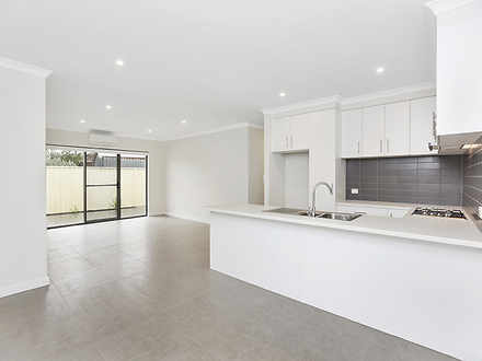 House - 5 Plimsoll Road, Se...