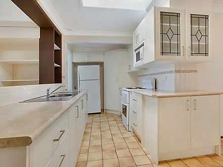 House - 235 Eagleview Road,...