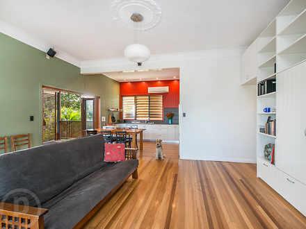 House - 1 Lloyd Street, New...
