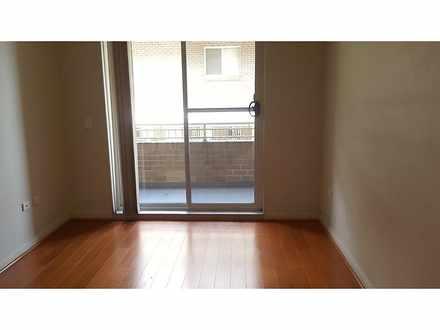 Apartment - 23/320A Liverpo...