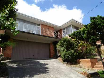 House - 50 Jacana Avenue, T...
