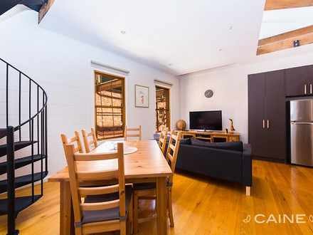 Townhouse - 76 Oxford Stree...