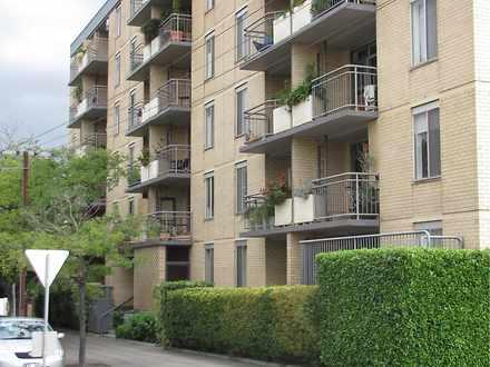 Apartment - 4/103 Strangway...