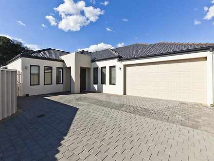 Semi_detached - 44B Beechbo...