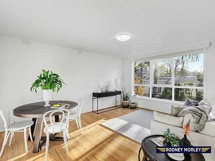 Apartment - 18/637 Orrong R...