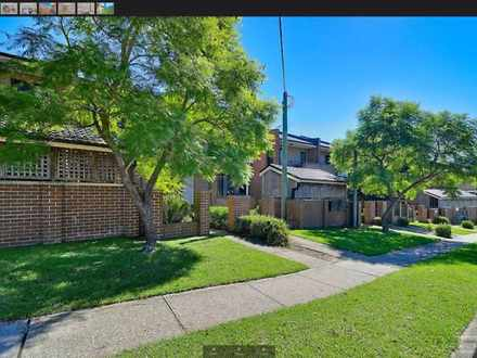 Townhouse - Asquith 2077, NSW