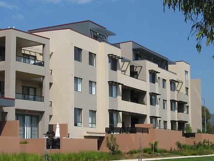 Apartment - 4/40 Eileen Goo...