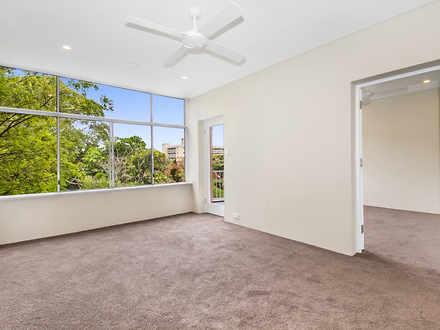 Apartment - 40/69 Addison R...