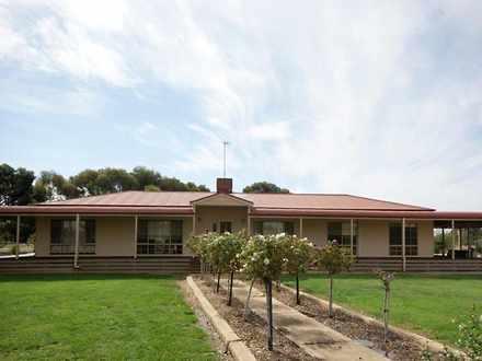 House - 177 Lawson Syphon R...