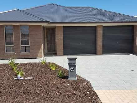 House - 9 Dampier Road, Sea...