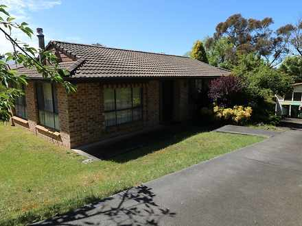 House - 26 Bass Road, Wentw...