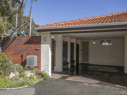 House - 6/9 Boundary Road, ...