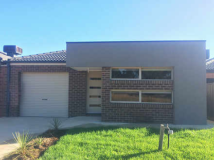 House - 2 Rivergum Court, N...