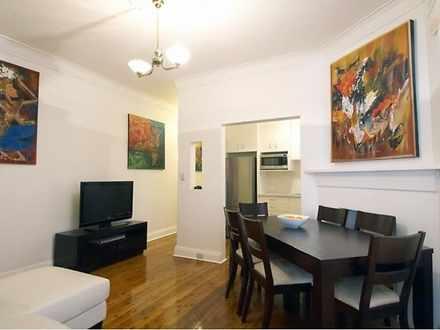 Apartment - 3/52 Roscoe Str...