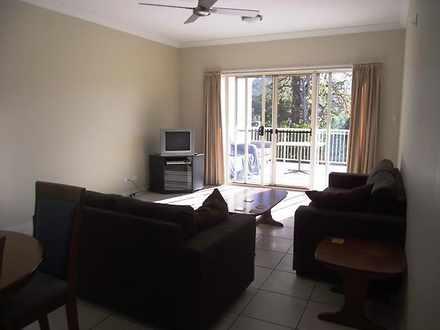 Apartment - 58/21 Shute Har...
