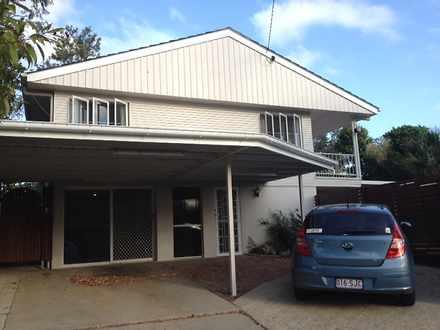 House - 22 Grevillia Avenue...