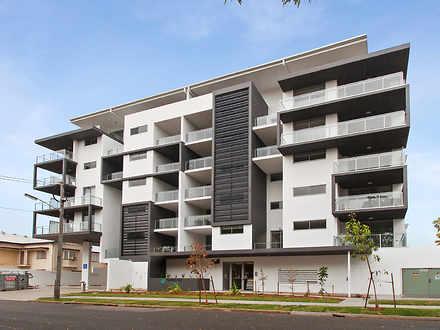 Apartment - 208/38-40 Galla...