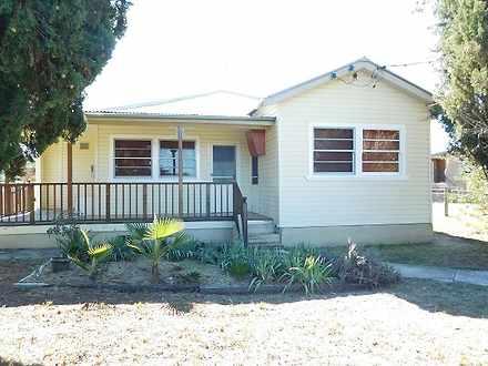 House - 5 Sandy Road, Kooti...