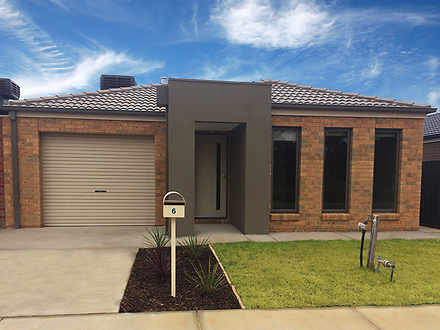 House - 6 Rivergum Court, N...