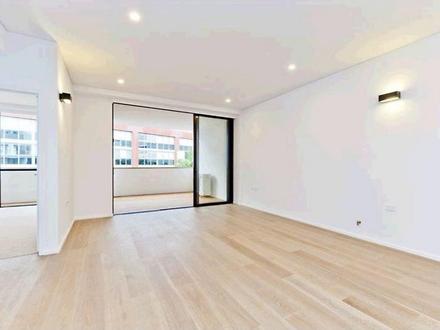 Apartment - 118/5 Pyrmont B...
