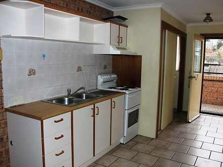 Apartment - 2/190 Sharp Str...