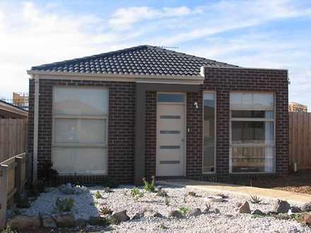 House - 6 Roslyn Dve Park, ...