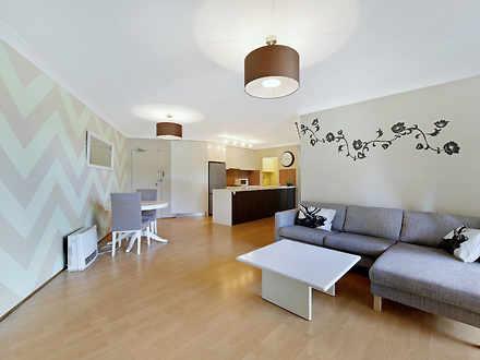 Apartment - 16/5-9 Marlene ...