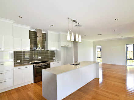 House - 24 Mallee Circuit, ...