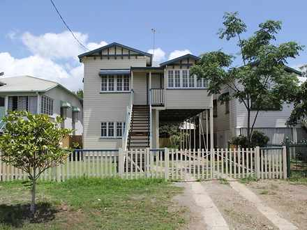 House - 92 Gatton Street, P...