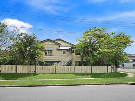 House - 1 Goulburn Street, ...