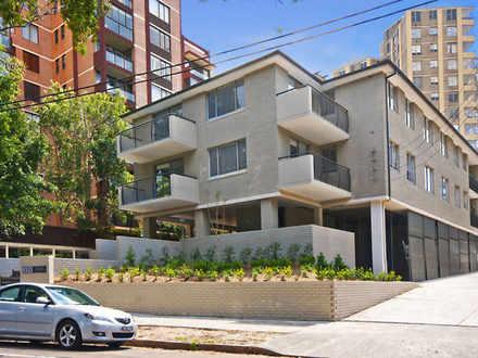 Apartment - U/370 Edgecliff...
