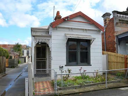 House - 1 George Street, Br...