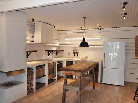 Apartment - 79C Honour Aven...